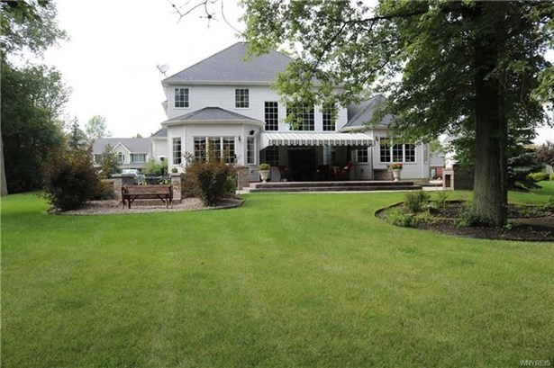 127 Park Place, Grand Island, NY - USA (photo 2)