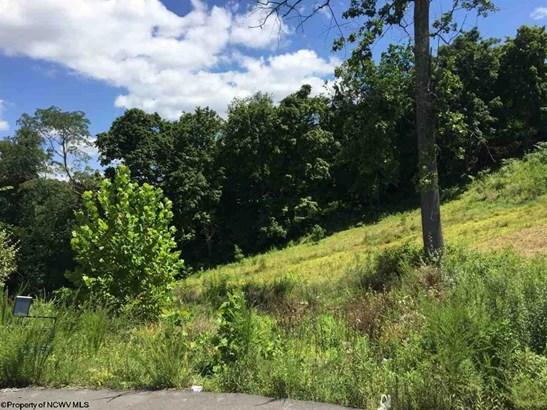 Lot 39 Tranquility Way, Morgantown, WV - USA (photo 5)