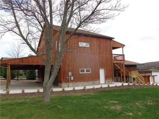 460 Mohawk Circle, Stoystown, PA - USA (photo 2)