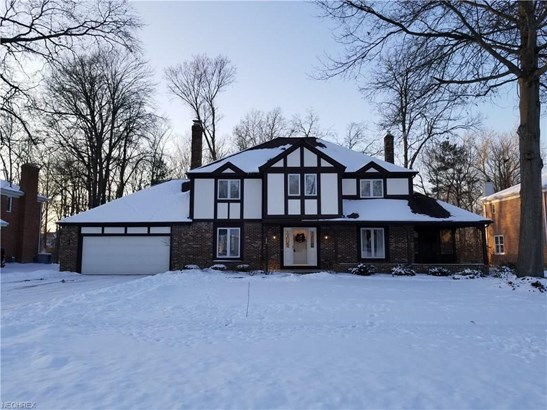 152 Westchester Dr, Amherst, OH - USA (photo 1)