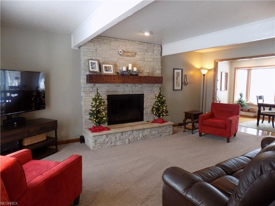 152 Westchester Dr, Amherst, OH - USA (photo 3)