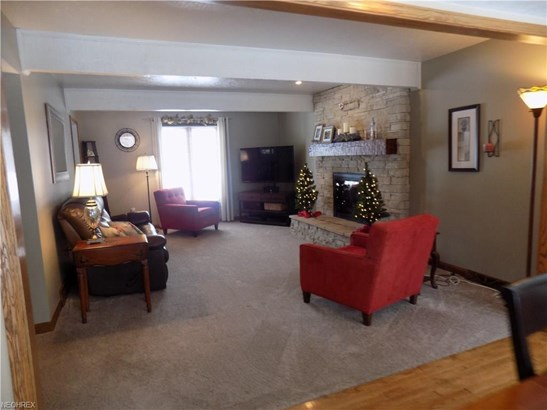 152 Westchester Dr, Amherst, OH - USA (photo 5)