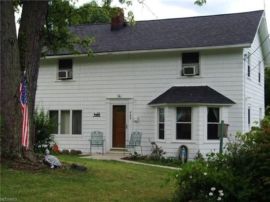 785 Stony Hill Rd, Hinckley, OH - USA (photo 1)