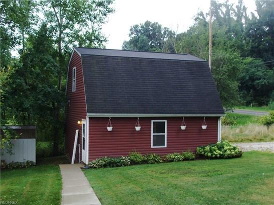 785 Stony Hill Rd, Hinckley, OH - USA (photo 5)