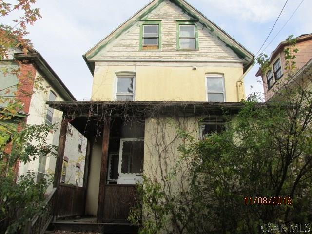 738 Horner Street, Johnstown, PA - USA (photo 4)