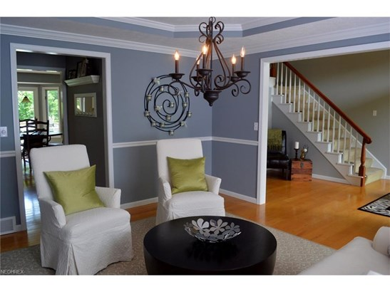 35051 Glen Kyle Ln, Willoughby Hills, OH - USA (photo 4)