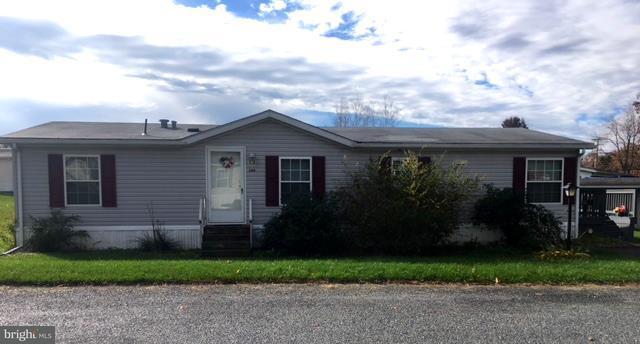 800 York Rd #246, Dover, PA - USA (photo 1)