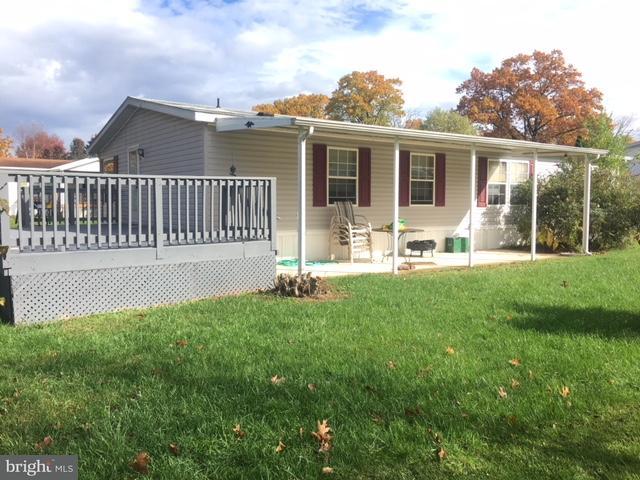 800 York Rd #246, Dover, PA - USA (photo 5)