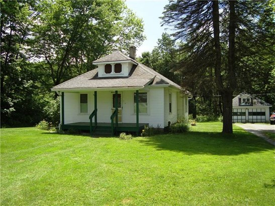 569 E Main St Ext., Grove City, PA - USA (photo 1)