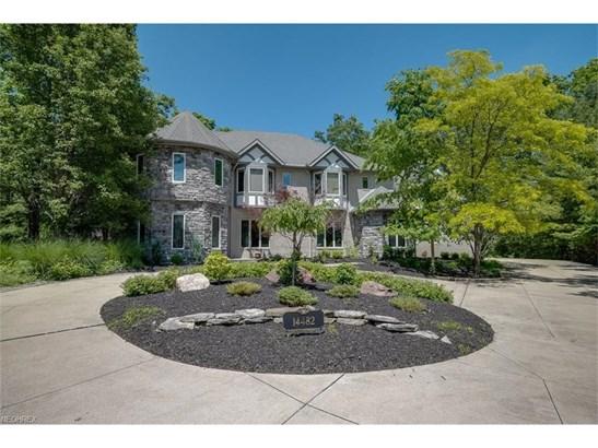 14482 Windsor Castle Ln, Strongsville, OH - USA (photo 1)