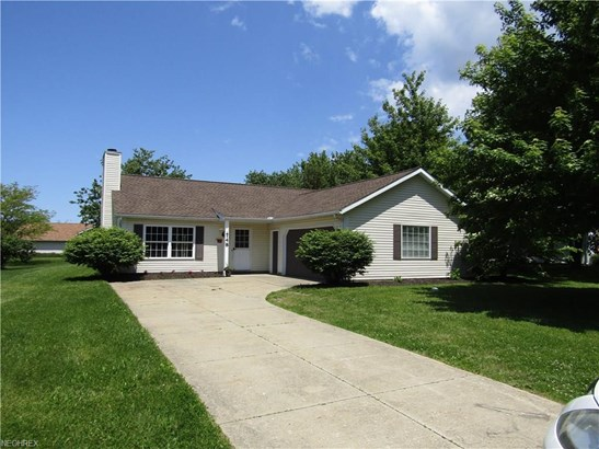 748 Sunset Dr, Madison, OH - USA (photo 1)