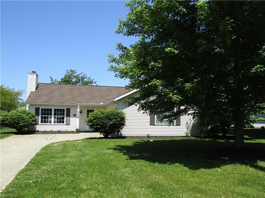 748 Sunset Dr, Madison, OH - USA (photo 4)