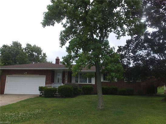 1274 Mayfair Dr, Seven Hills, OH - USA (photo 1)