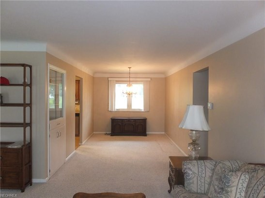 1274 Mayfair Dr, Seven Hills, OH - USA (photo 3)
