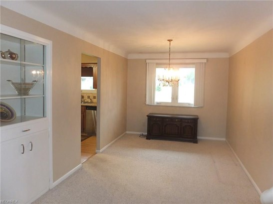 1274 Mayfair Dr, Seven Hills, OH - USA (photo 5)