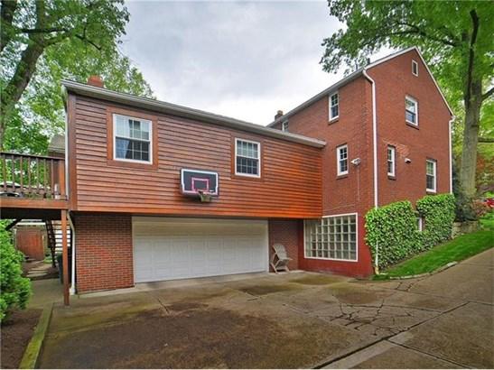 604 12th Street, Oakmont, PA - USA (photo 3)