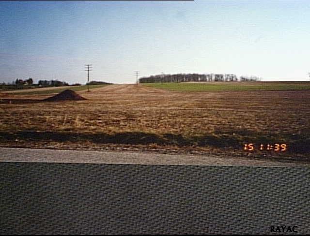 Lot 5 Coal Hill Rd, Stewartstown, PA - USA (photo 1)