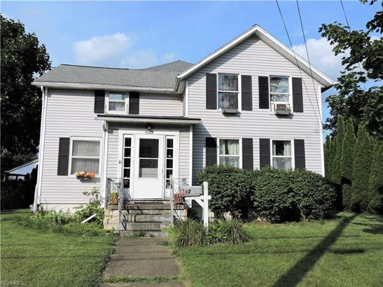 127 Benedict Ave, Norwalk, OH - USA (photo 1)