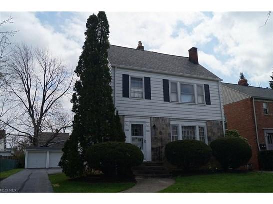1533 Sherbrook Rd, South Euclid, OH - USA (photo 1)
