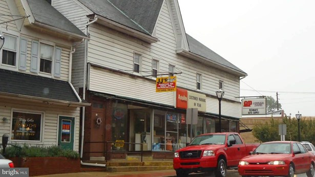 17 N Main, Red Lion, PA - USA (photo 1)