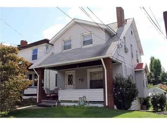 2841 Midland St, Brookline, PA - USA (photo 1)