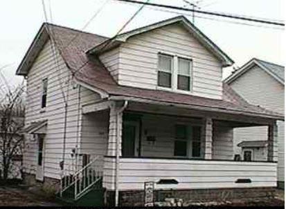 1137 Lincoln Way, White Oak, PA - USA (photo 2)