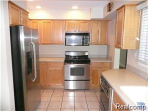 5833 Burnham Rd, Bloomfield Township, MI - USA (photo 4)