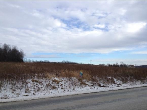 0 Ed Hill Road, Groton, NY - USA (photo 1)