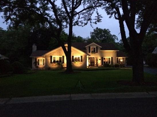 22770 Canterbury Lane, Shaker Heights, OH - USA (photo 1)