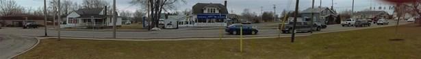 1171 Coffeen Street, Glen Park, NY - USA (photo 2)