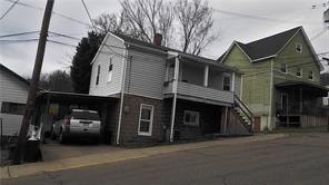 709 Heuser Way (grantham), Tarentum, PA - USA (photo 1)