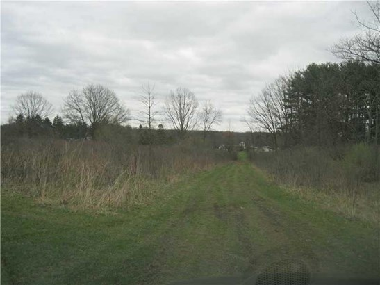 - Route 356 North Pike Road, Sarver, PA - USA (photo 2)
