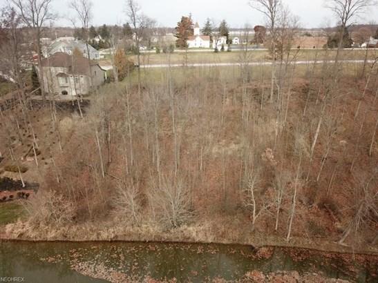 17 Edgewater Ct, Wakeman, OH - USA (photo 2)