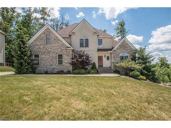 7615 Harley Hills Dr, North Royalton, OH - USA (photo 1)