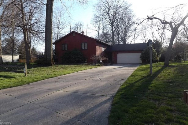 4395 Oakbrook Dr, Perry, OH - USA (photo 1)