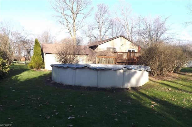 4395 Oakbrook Dr, Perry, OH - USA (photo 2)