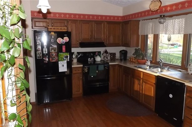 4395 Oakbrook Dr, Perry, OH - USA (photo 3)