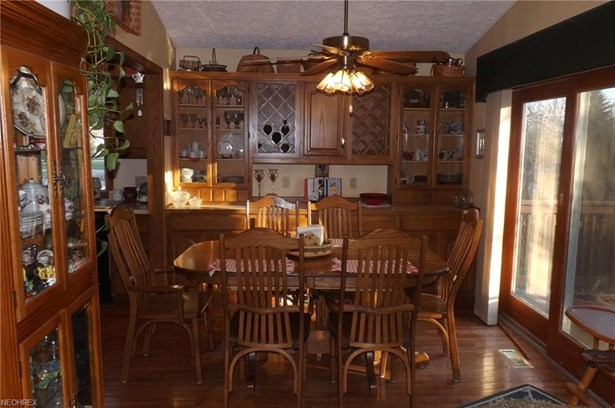 4395 Oakbrook Dr, Perry, OH - USA (photo 4)
