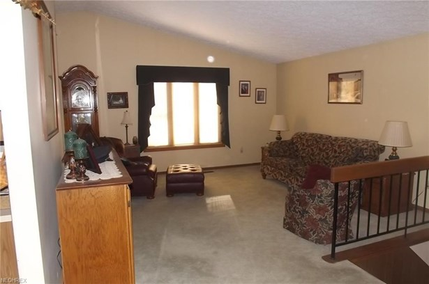 4395 Oakbrook Dr, Perry, OH - USA (photo 5)