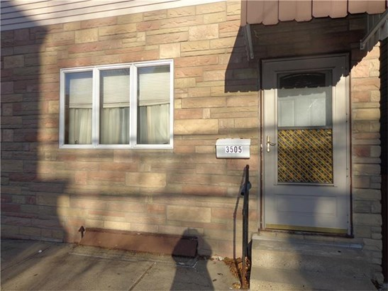 3505 Melwood Ave, Oakland, PA - USA (photo 2)