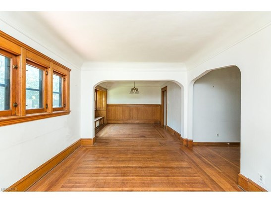 14298 Superior Rd, Cleveland Heights, OH - USA (photo 4)