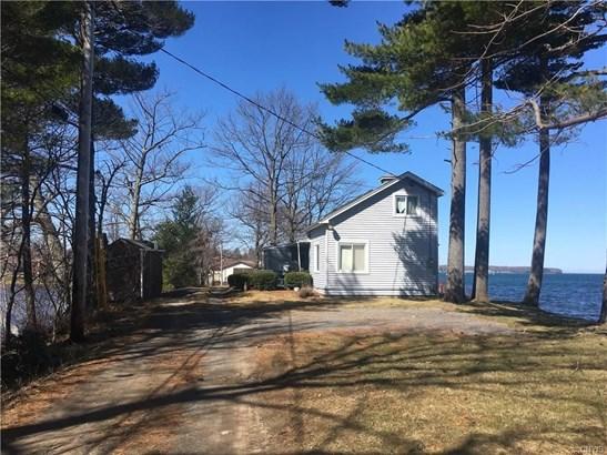 58 Wintergreen Point Drive, New Haven, NY - USA (photo 1)
