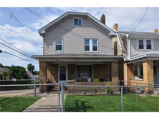 972 Fordham Ave, Brookline, PA - USA (photo 1)