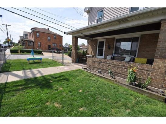 972 Fordham Ave, Brookline, PA - USA (photo 2)