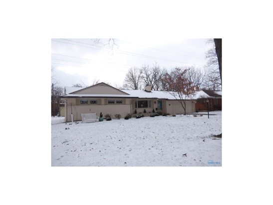2773 Sandalwood Drive, Toledo, OH - USA (photo 1)