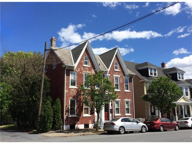 618 Linden Street 2, Bethlehem, PA - USA (photo 1)