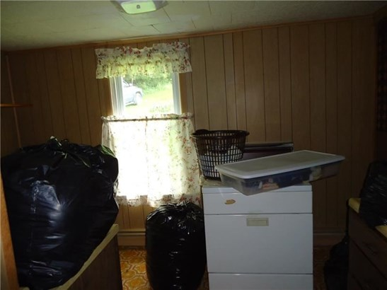 401 Barr Road, Marion Center, PA - USA (photo 1)