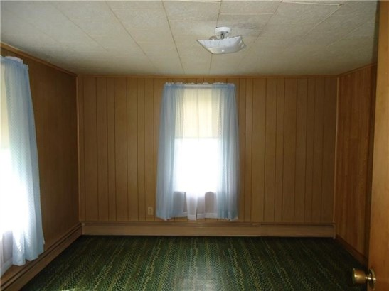 401 Barr Road, Marion Center, PA - USA (photo 2)