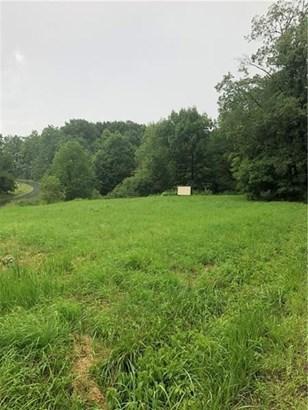 434 Osborn, Hadley, PA - USA (photo 1)