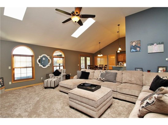 3434 Rohrer Rd, Wadsworth, OH - USA (photo 4)